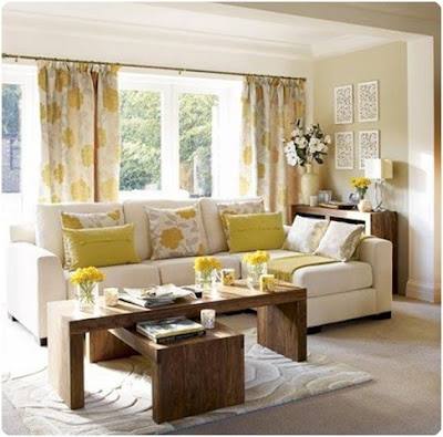 Como decorar casa simples e barata