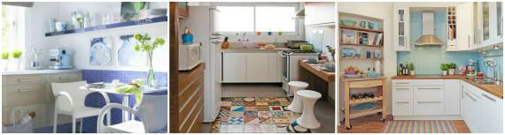 Decoração De Casas Simples Dicas Baratas E Criativas