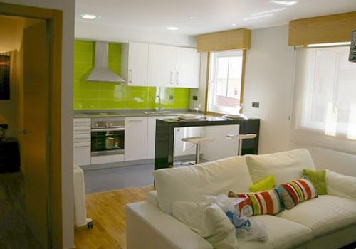 decoração de casas simples e modernas passo a passo