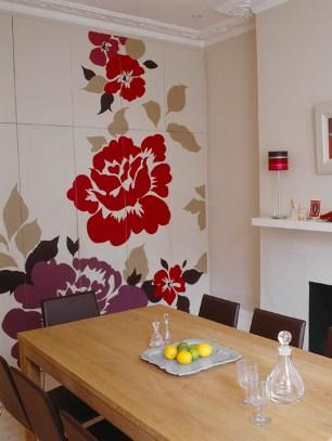 Fotos de enfeites e itens decorativos para cozinha simples e barata