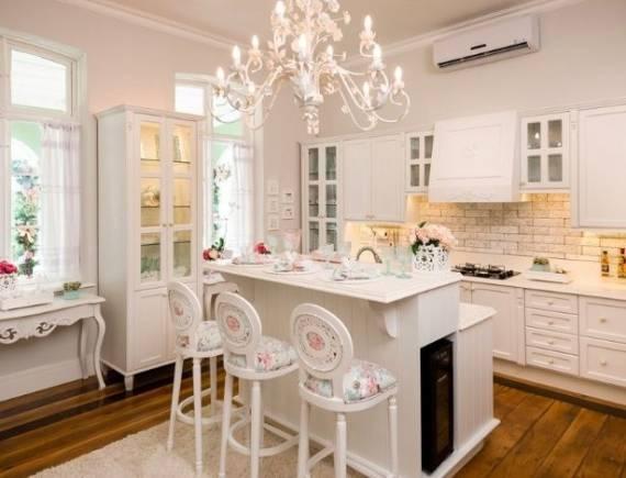 Decora o proven al como usar o estilo em casa for Ideas para decorar fachadas de casas