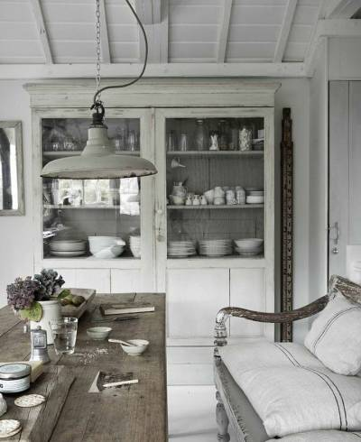 Decora o proven al como usar o estilo em casa - Accessoire room ...