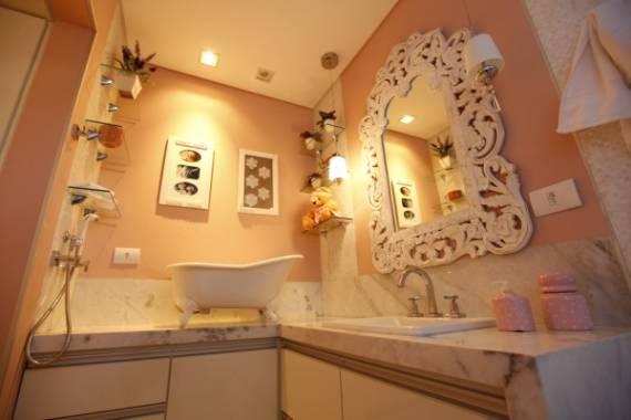 DECORAÇÃO PROVENÇAL Como usar o estilo em casa! # Decoracao Banheiros Estilo Provencal