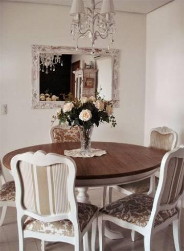 decoração-provençal-21