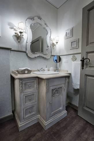 decoração-provençal-28