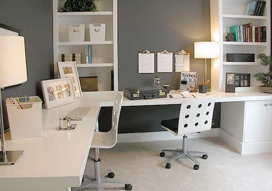 decoraçao home office 20