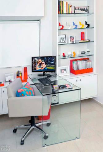 decoraçao home office 3