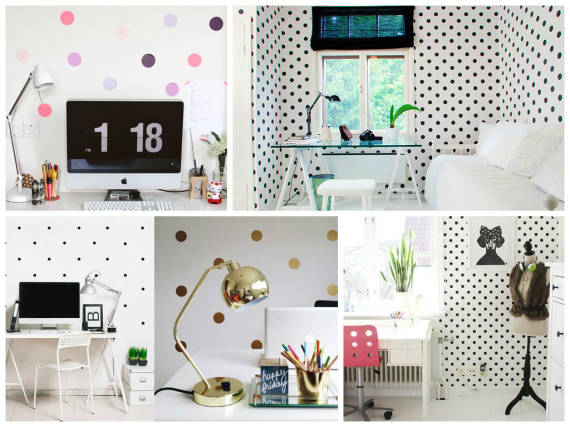 decoraçao home office 9