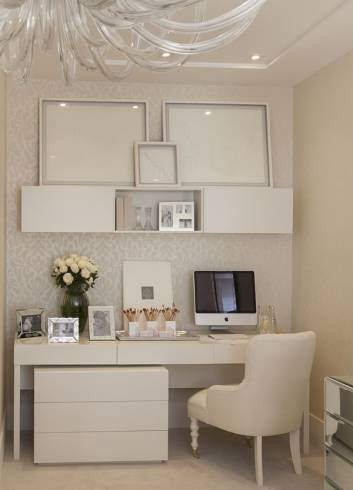 decoraçao home office 14