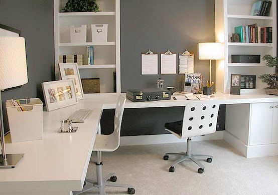 decoraçao home office 20