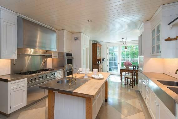 fotos-da-cozinha-da-jennifer-lawrence