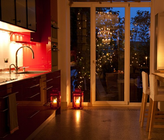 lanternas decorativas 9