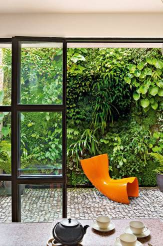 muro verde 12