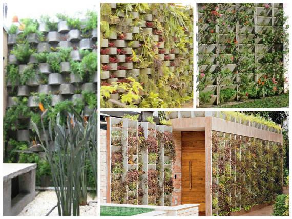 muro verde 5
