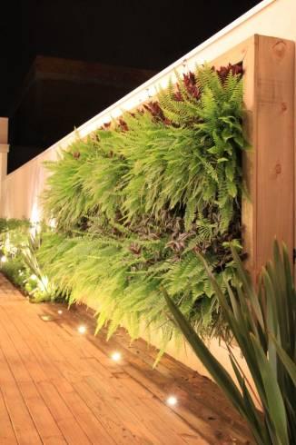 muro verde 9
