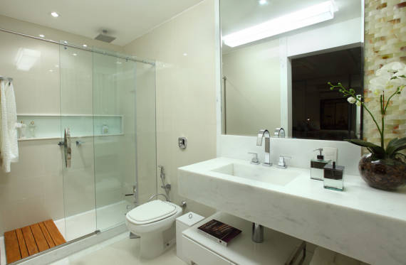 nicho para banheiro 11