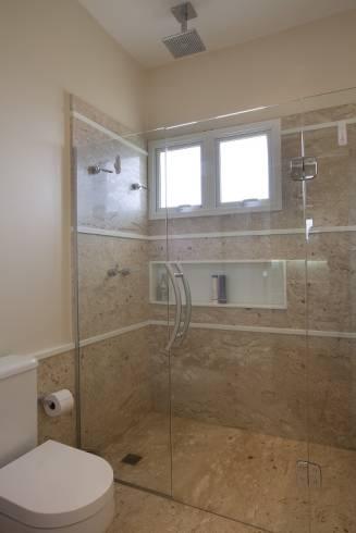 nicho para banheiro 12