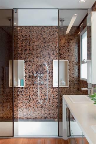 nicho para banheiro 23