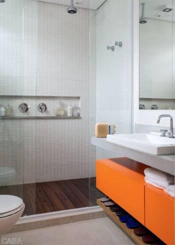 nicho para banheiro 25