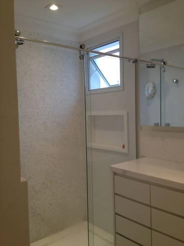 nicho para banheiro 3