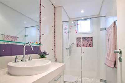 nicho para banheiro 6