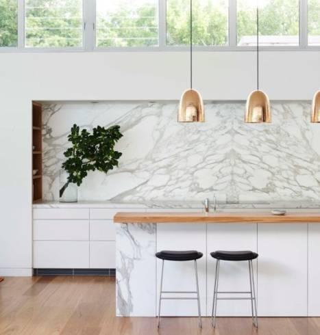 tipos de marmore 35