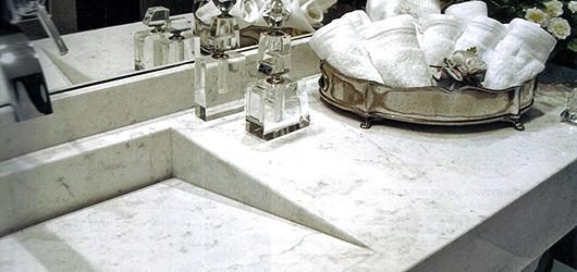 tipos de marmore 9