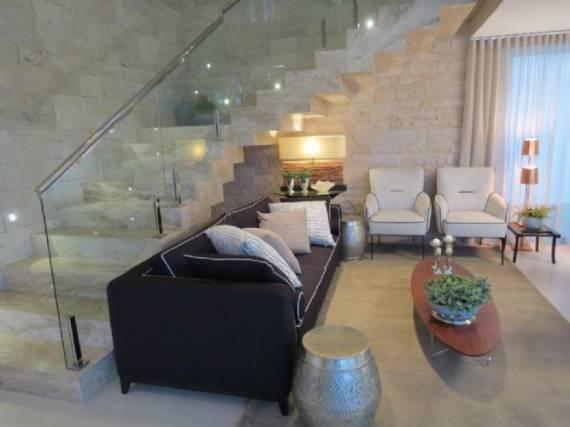revestimento para escada interna 11