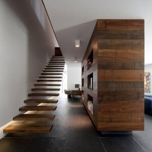 revestimento para escada interna 14