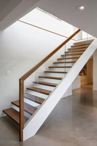 revestimento para escada interna 15