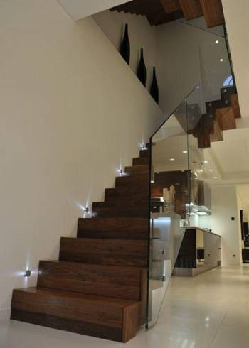 revestimento para escada interna 22