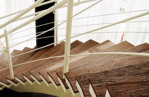 revestimento para escada interna 23
