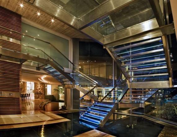 revestimento para escada interna 25