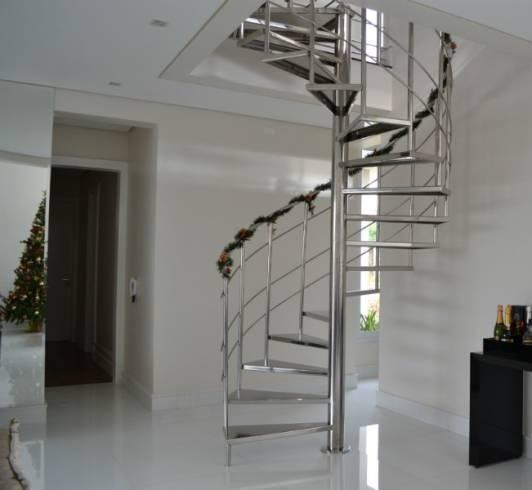 revestimento para escada interna 27