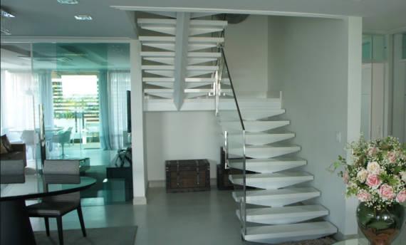 revestimento para escada interna 4