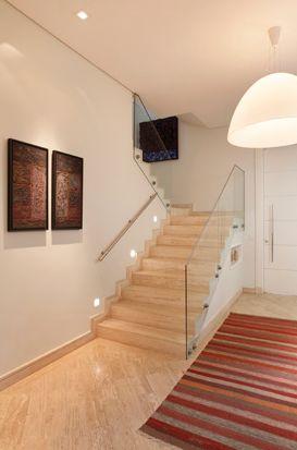 revestimento para escada interna 7