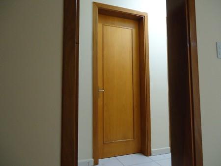 Modelos de portas de madeira trabalhadas