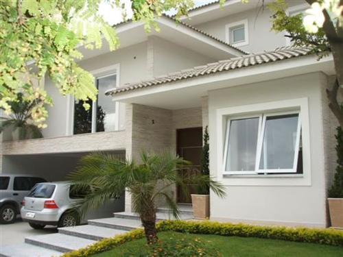 Tipos de janelas conhe a os melhores modelos for Aberturas para casas modernas