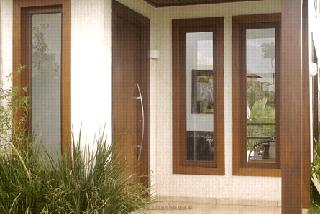 janela maxim-ares em madeira