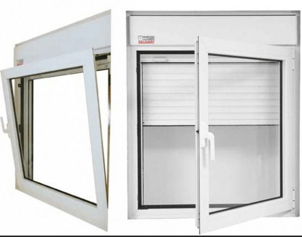 janela modelo oscilo batente