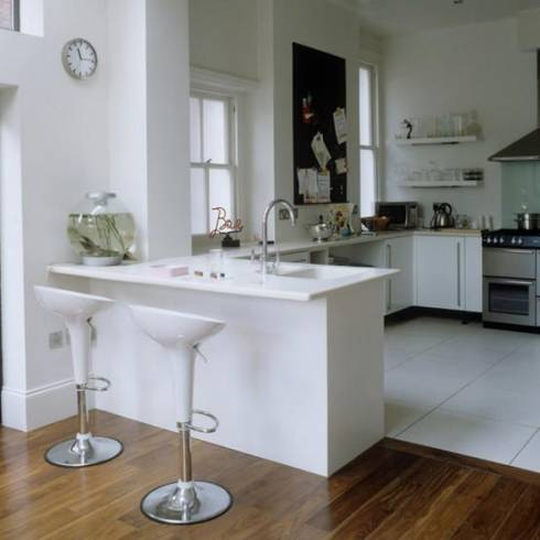 cozinha com ilha 15