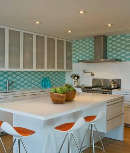 cozinha com ilha 20