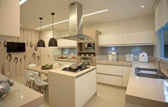 cozinha com ilha 28