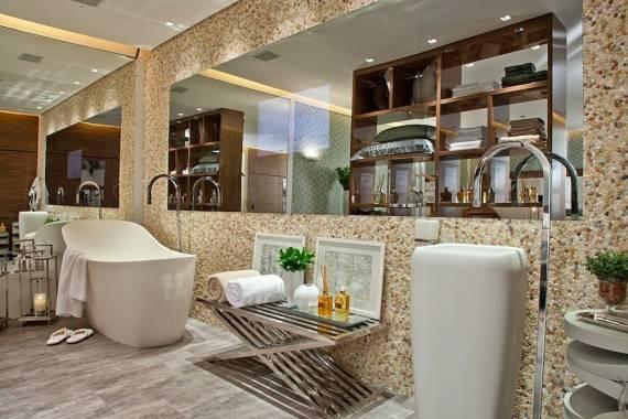 cuba para banheiro 14