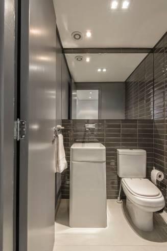 cuba para banheiro 15
