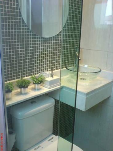 cuba para banheiro 27