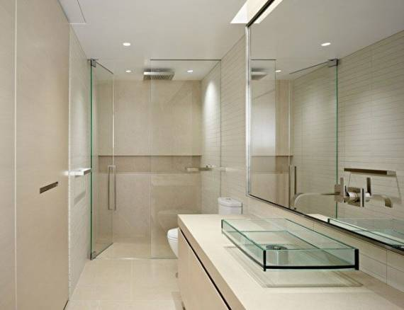 cuba para banheiro 29