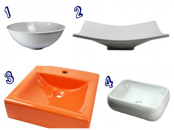 cuba para banheiro 4