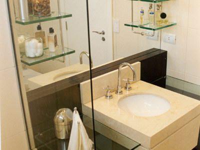 cuba para banheiro 8