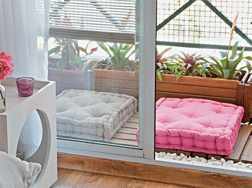 decoração de varandas sacadas terraços 12